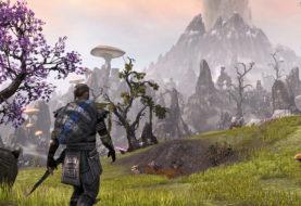 Una patch per The Elder Scrolls Online aggiunge l'HDR su Xbox One