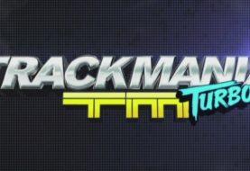 [E3 2015]Annunciato Trackmania Turbo