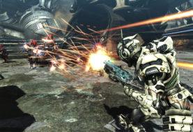 [E3 2015] Platinum Games anticipa l'annuncio di Vanquish 2