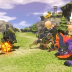 World_of_Final_Fantasy_battle_01_fix001_1434487698