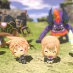 World_of_Final_Fantasy_battle_02_fix001_1434487699