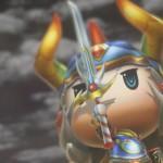 World_of_Final_Fantasy_battle_WOL_fix001_1434487703