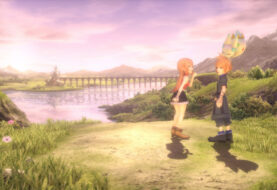 World of Final Fantasy - Combattere Ifrita e Shivarly
