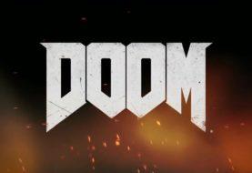 [E3 2015]Rivelato il gameplay di Doom