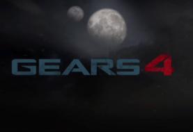 [E3 2015] Annunciato Gears 4 e la Ultimate Edition di GoW [UPDATE]