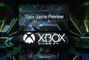 [E3 2015]Xbox Game Preview, ovvero Early Access secondo Microsoft