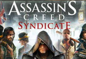 Assassin's Creed Syndicate - Il  DLC Jack lo Squartatore sarà disponibile dal 15 dicembre