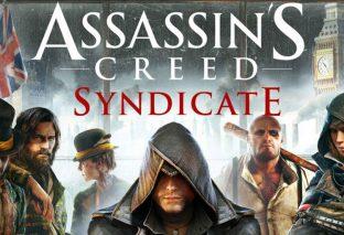 Assassin's Creed Syndicate - Il  DLC Jack lo Squartatore sarà disponibile dal 15 dicembre