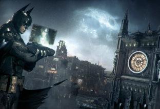 Conferme e nuove informazioni sul prossimo Batman