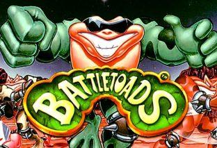 Battletoads arriva su PC, Xbox One e Game Pass