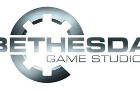 Bethesda acquisisce l'ex studio Human Head