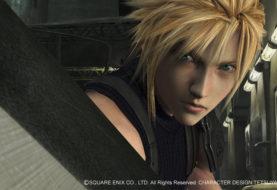 In arrivo il Monopoly ispirato a Final Fantasy VII