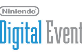 [Rumor] Possibile leak del Digital Event @E3 di Nintendo