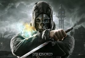 [E3 2015] Annunciati Dishonored 2 e Dishonored Definite Edition