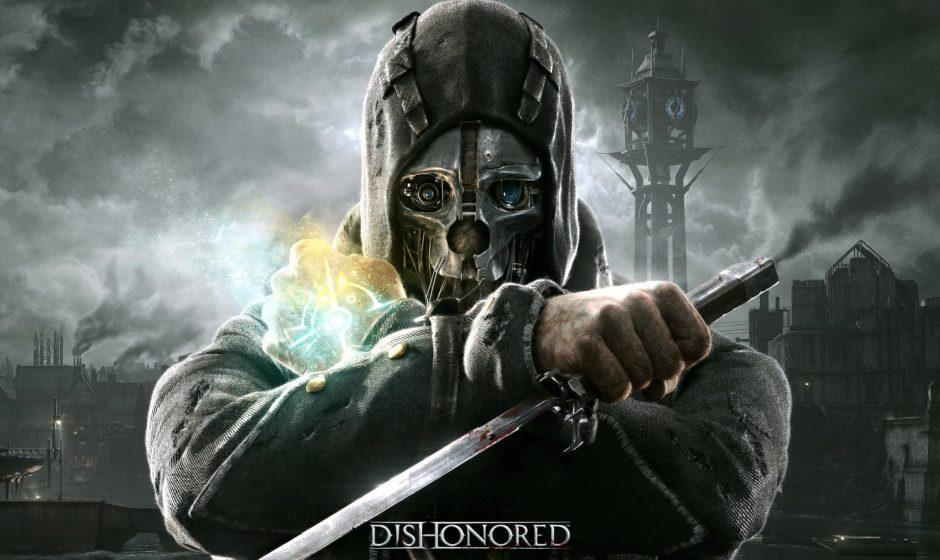 Dishonored: Arkane Studios parla del futuro