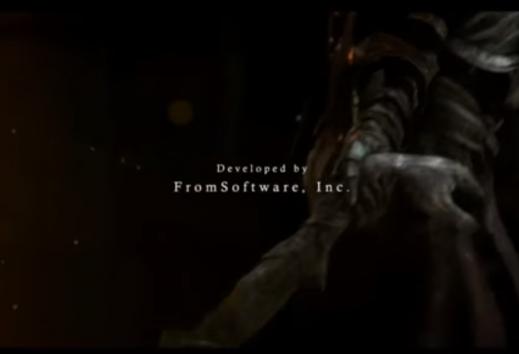 [E3 2015] Annunciato ufficialmente Dark Souls III