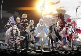 Fire Emblem Fates - Niente doppiaggio giapponese in occidente