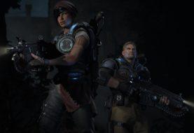 Impressioni sulla Closed Beta di Gears of War 4