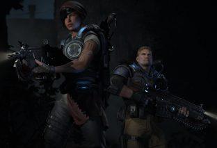 Gears 6 e una nuova IP nel futuro di The Coalition