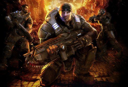 [E3 2015] Trapelati alcuni dettagli su Gears of War Remastered