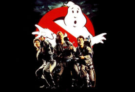 Ghostbusters Tribute Day al Vigamus