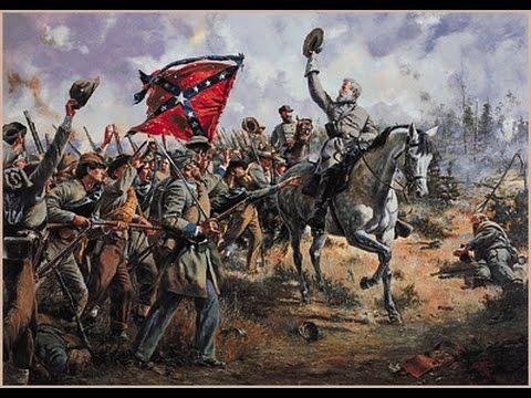 Apple rimuove la bandiera confederata dallo Store