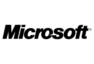 A Milano apre la Microsoft House