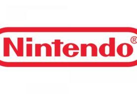Primi titoli Nintendo Selects Wii U in arrivo