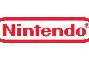 Nintendo mostra la sua Indie Hits del 2018