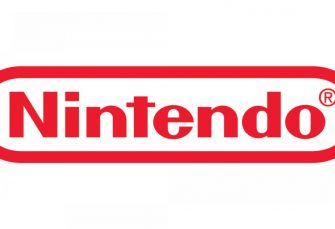 Il VR probabilmente non sarà nel futuro di Nintendo Switch