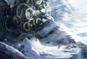 [E3 2015] Project Setsuna nuova ip Square Enix
