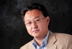 Shuhei Yoshida loda gli indie su Switch