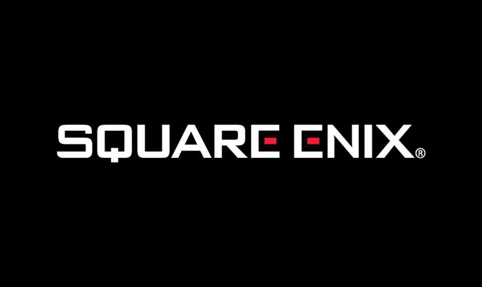 Square Enix: «I videogiochi multiplayer hanno preso il comando»