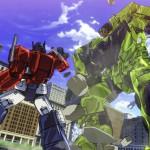 transformers-devastation_xbox360-4269