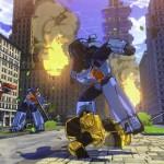 transformers-devastation_xbox360-7030