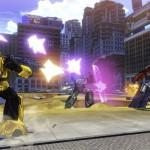 transformers-devastation_xbox360-9288