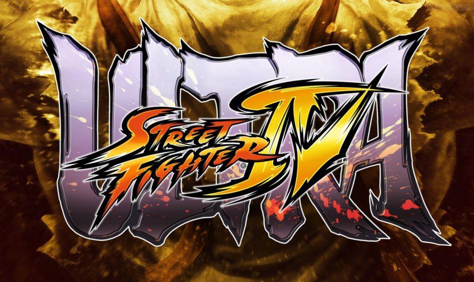 Street Fighter 4 doveva essere un gioco a turni