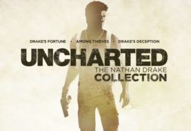 Annuncio e data di uscita per Uncharted: The Nathan Drake Collection su PS4