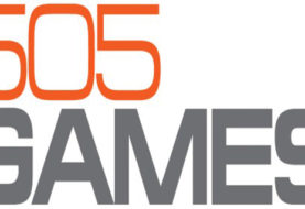 E3 2015 - 505 Games annuncia la sua line up