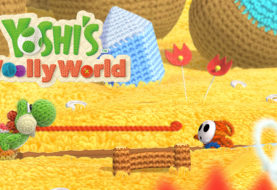 Yoshi's Woolly World - Recensione