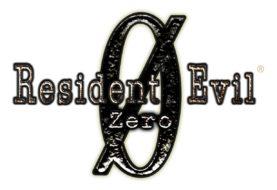 Resident Evil 0 HD: prevista una versione retail?