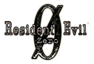 Resident Evil Remake, 0 e 4 arrivano su Nintendo Switch