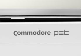 Arriva Commodore Pet, lo smartphone per nostalgici