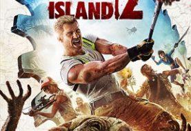 Lo sviluppo di Dead Island 2 è affidato a Sumo Digital