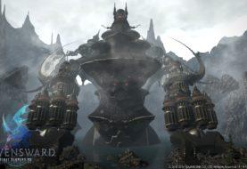 Final Fantasy entra nei Guinness World Record