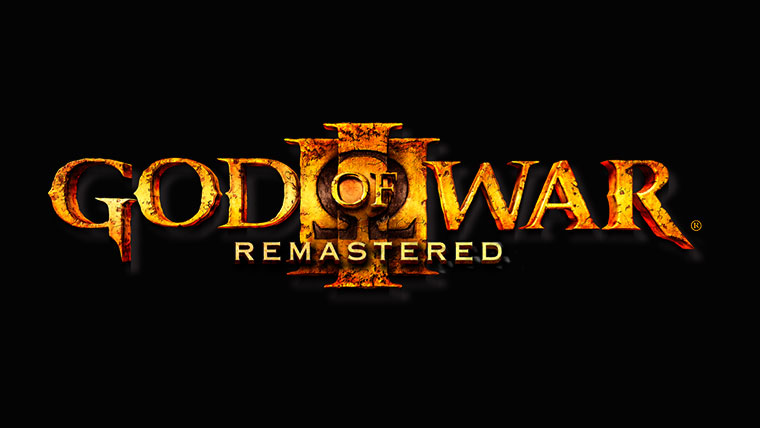 God of War III Remastered Recensione