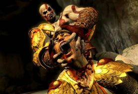 Destiny 2 e God of War 3 gratuiti per gli abbonati plus
