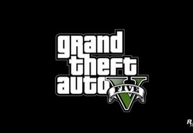 Grand Theft Auto V è il gioco attualmente più venduto del 2017 in UK