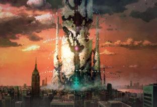 Lost Dimension entro l'anno anche su PC