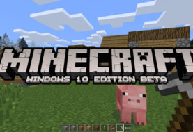 Minecraft: Windows 10 Edition gratis per gli utenti PC